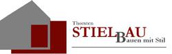 Thorsten Stielau Logo