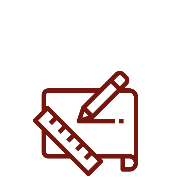 Holzrahmenbau Icon