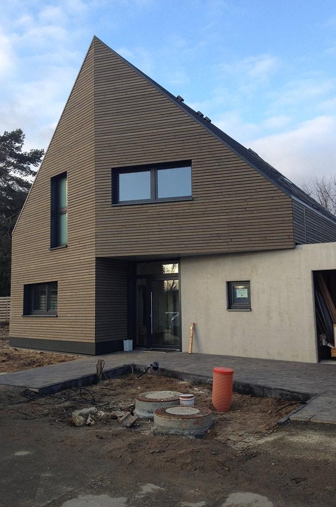 gebaut von Thorsten Stielau aus Wolfsburg